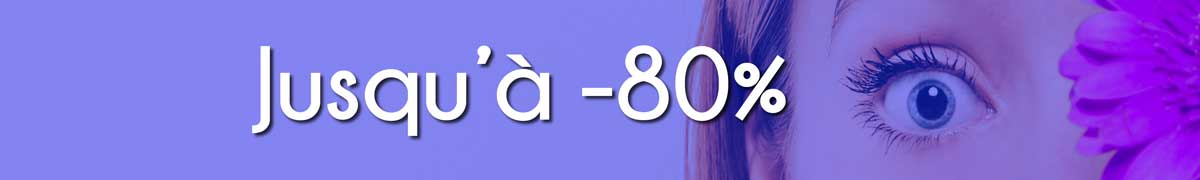 Bandeau---Soldes--80.jpg