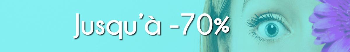 Bandeau---Soldes-V2.jpg