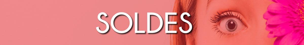Bandeau---Soldes-V23.jpg