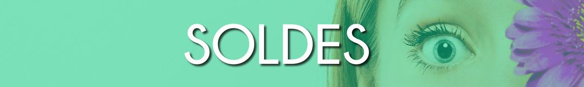 Bandeau---Soldes-V24.jpg