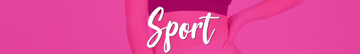 Des vêtements tendances pour le sport à petit prix - Cinelle Boutique