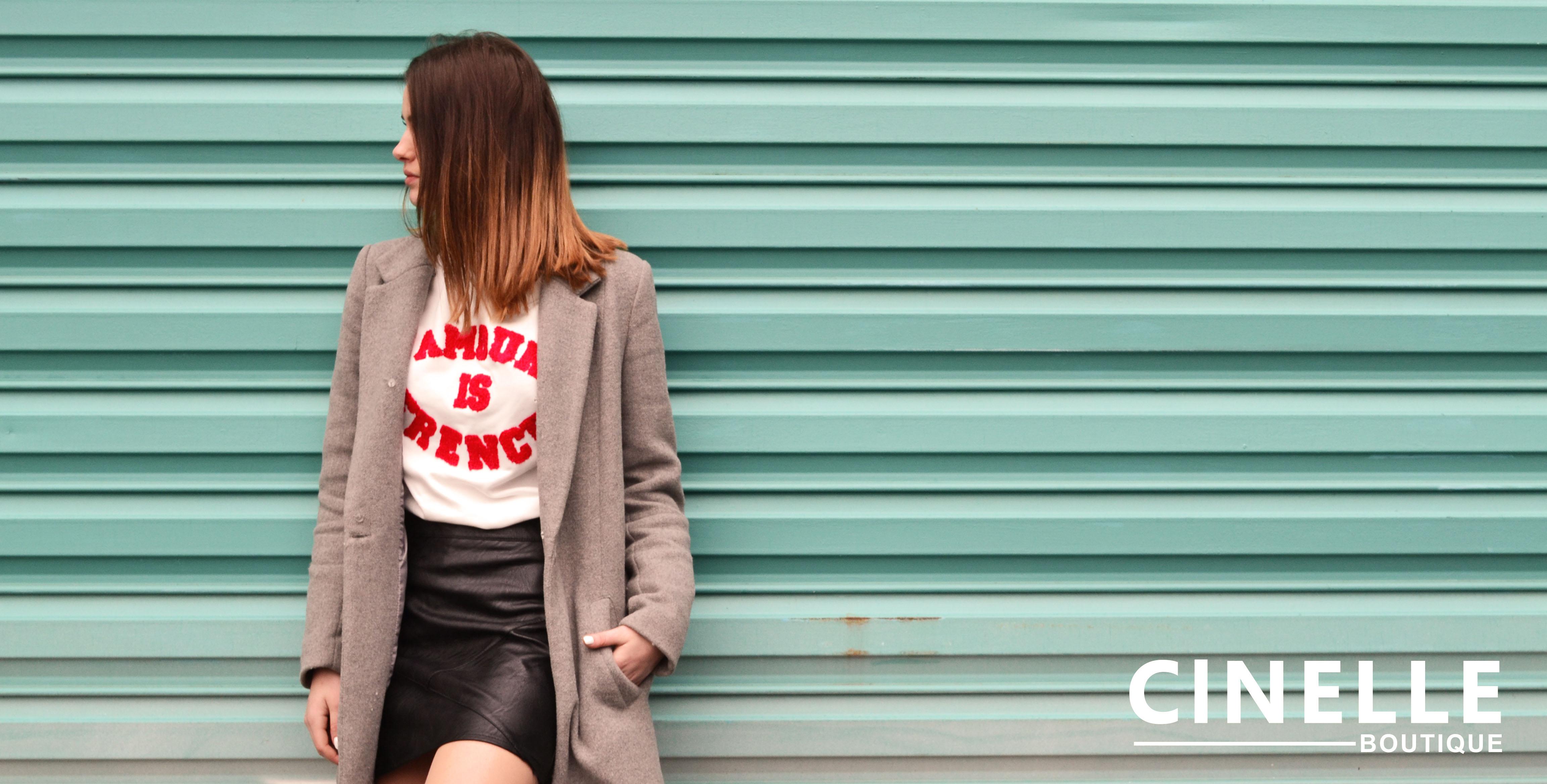 cinelle boutique site de mode pas cher