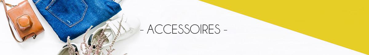 Cinelle boutique - Accessoires, sac, et bijoux pas cher et tendance