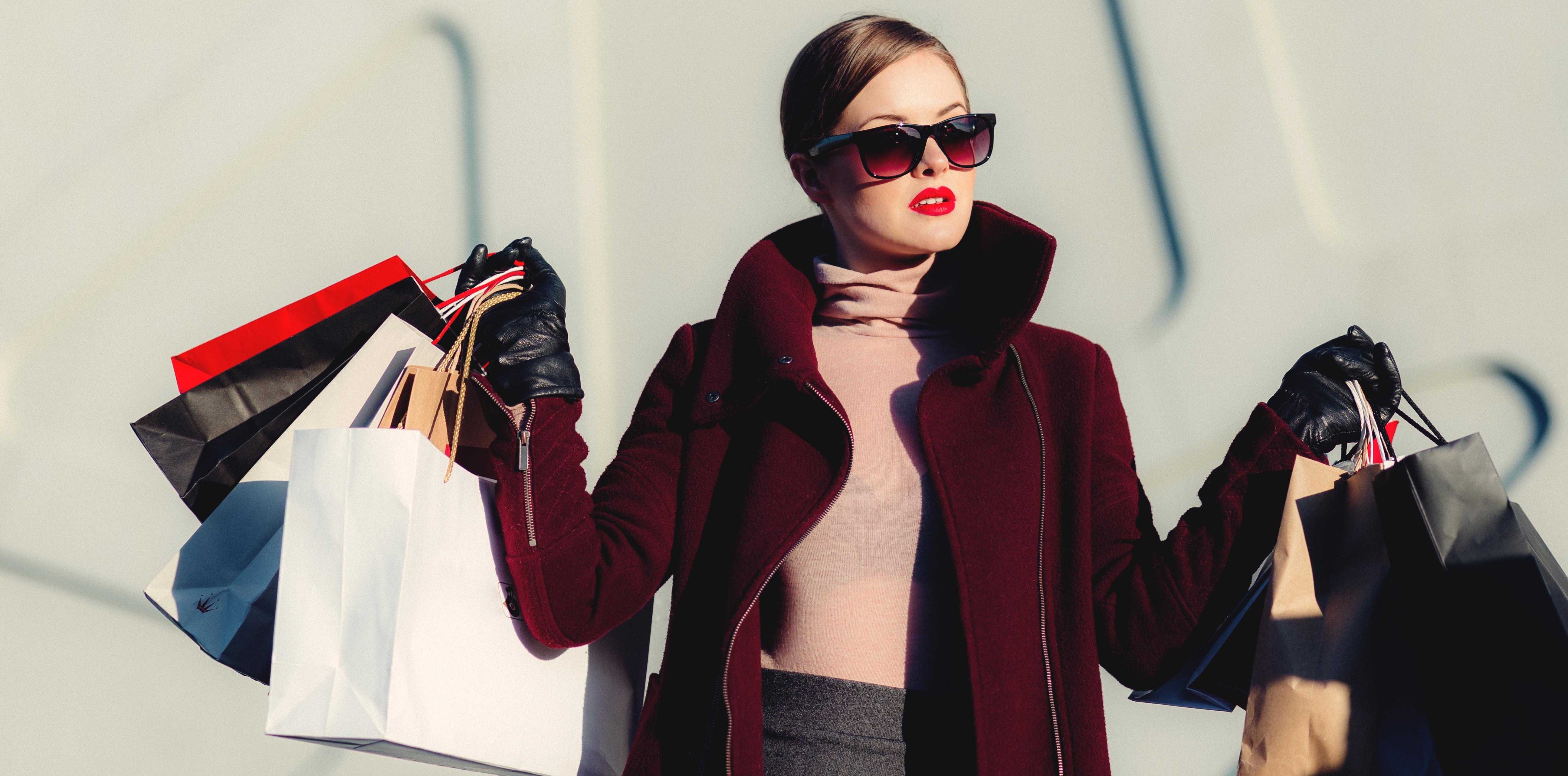 Cinelle boutique shopping, site mode femme tendance et pas cher, livraison gratuite dès 50 euros d'achat